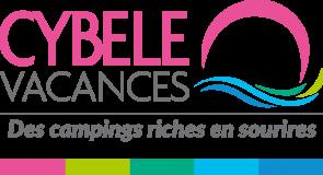Cybèle Vacances