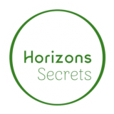 Horizons_Secrets