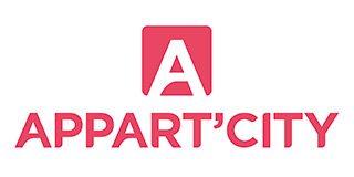 appartcity_logo_framboise_web_320px