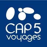 cap5voyages