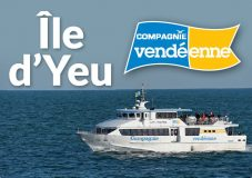 compagnie-vendeenne-9562