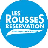 20130308_LOGO-LESROUSSES-RESERVATION