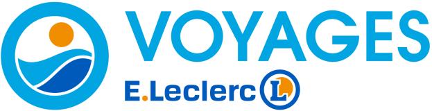 leclercvoyages