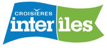 logo CROISIERES INTER ILES