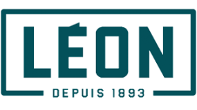 logo-alone@2x