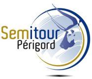 logo-semitour