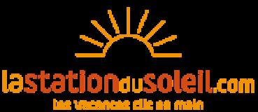 logo_big_so