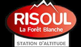risoul