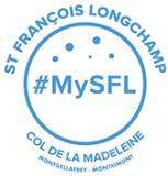 st-francois-longchamp
