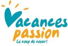 vacances_passion